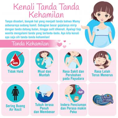 http://www.duniamamy.com/produk-bayi/20-nama-keren-untuk-bayi-laki-laki.html