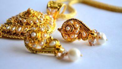 perhiasan nusantara