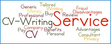 naukri resume services cost resume writing service review resume