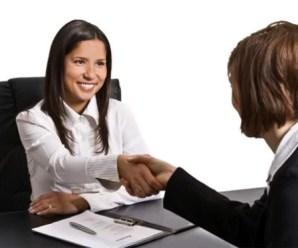 Assistente Administrativo – Setor de Compras