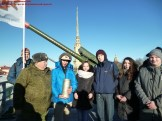 Башня Нарышкина (4)