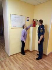 Для образвоания пожарная безопасность (1)