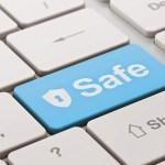 Памятка для учащихся об информационной безопасности