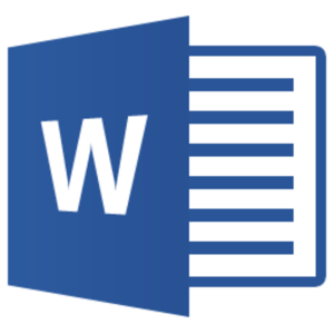 Intro to Microsoft Word @ Buckingham Library