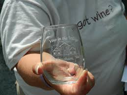 Vino in the Village @ Lee's Wayside