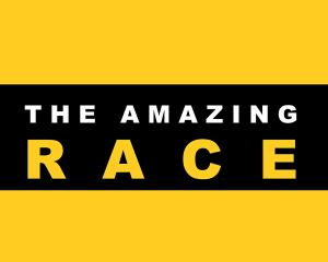 Late Night Library: The Amazing Race @ Farmville and Buckingham Branches