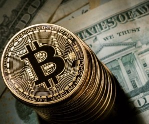O Que Realmente Está Fazendo Pessoas COMUNS Lucrar Através do Bitcoin?
