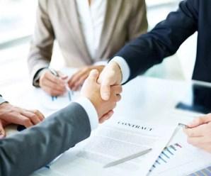 Consultor Comercial de Vendas Sem Experiência – Inicio Imediato