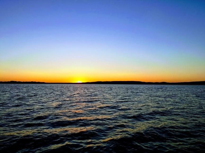 couche-de-soleil