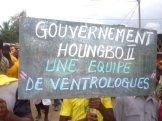 Marche du FRAC de ce samedi 29 mai 2010