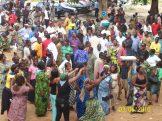 Faure Gnassingbe veut neutraliser Agbeyome Kodjo (2)