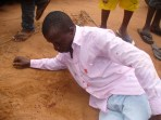 Faure Gnassingbe reprime les etudiants togolais04