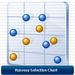 RunwayChartButtonImage2