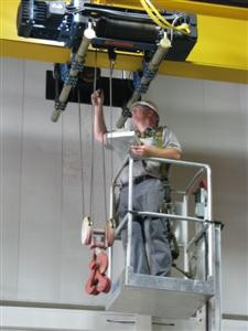 Crane_Inspections