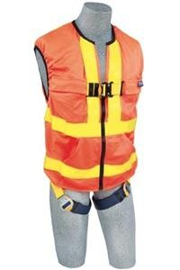 Work Vest (1111580)
