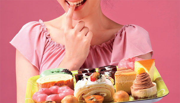 """Image result for 甜食"""""""