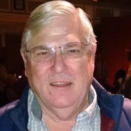 Dennis W. Reiter CWA Local 1033 Treasurer