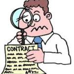read-your-contract