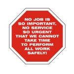 safety-creed-stop-sign