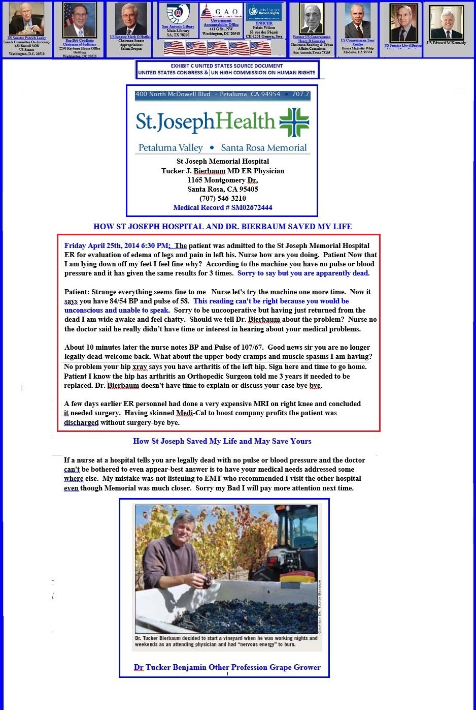 Apply Medical Fresno Ca