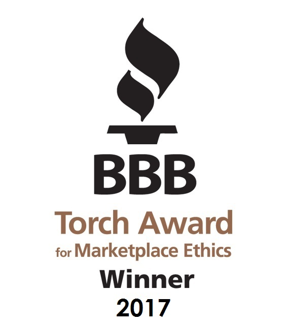 Torch Award Winner Logo 2017 (1)