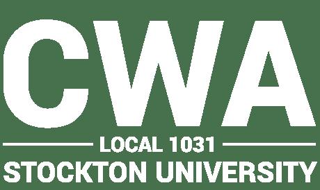 CWA Local 1031