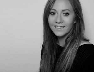 Emily Beardsworth How to market a brand effectively