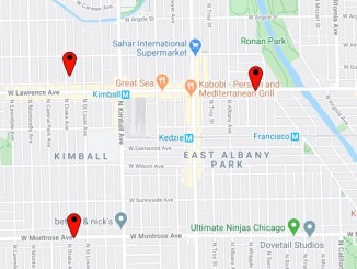ALBANY-PARK-SHOOTINGS-MAP-2020.0304