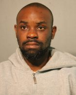 """Chicago: Convicted felon released under """"affordable bail"""" back in jail under new charges"""