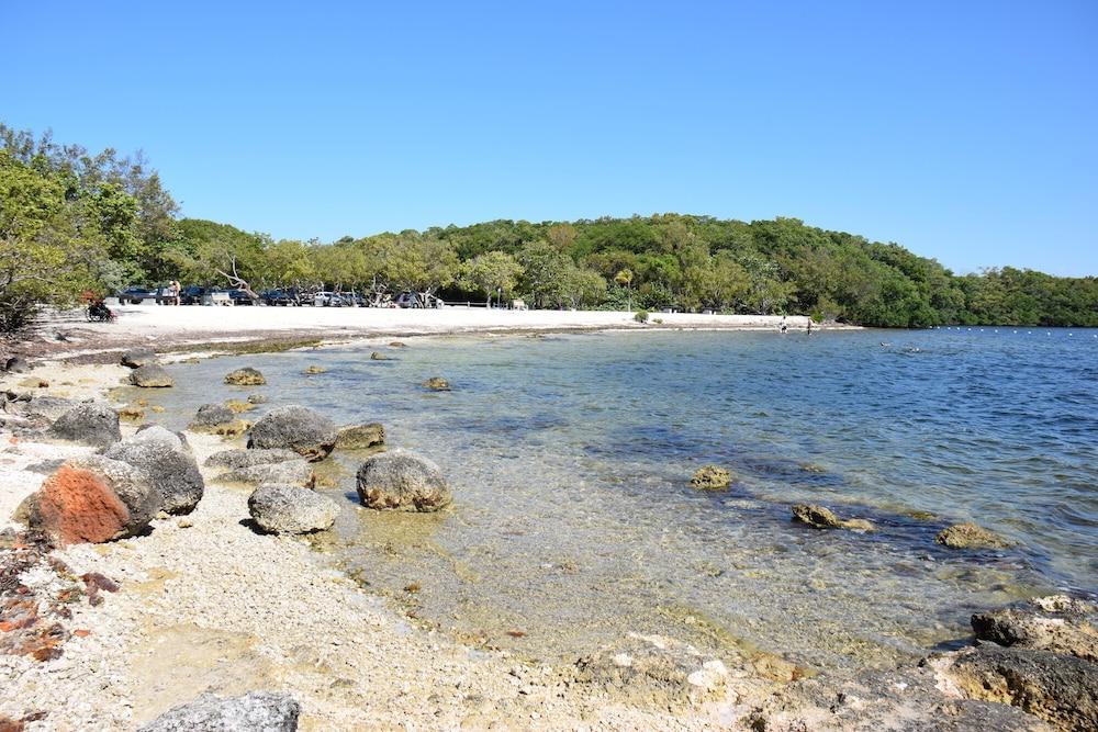 John-Pennekamp-coral-reef-state-park-florida-keys