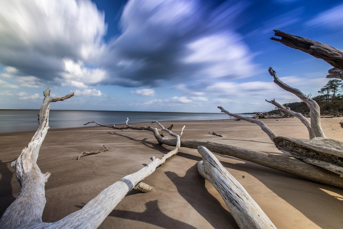 boneyard-beach-jacksonville-florida
