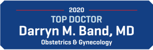Top Doc Dr. Band