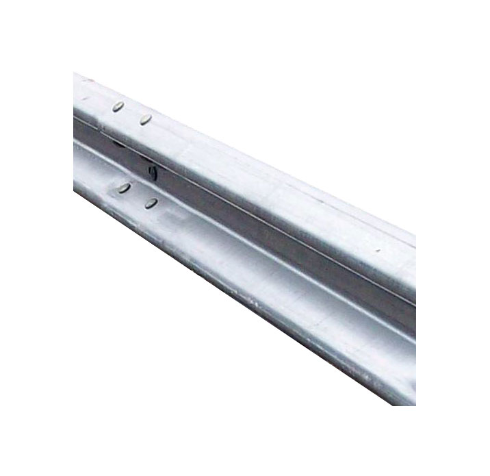 Metal Beam Guardrail for Sale