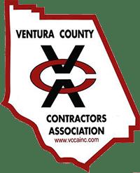 Ventura County Contractors Association Member