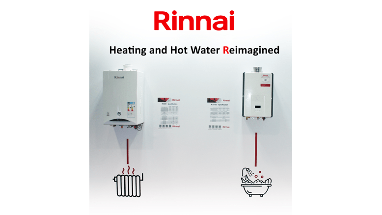 Combination Boilers