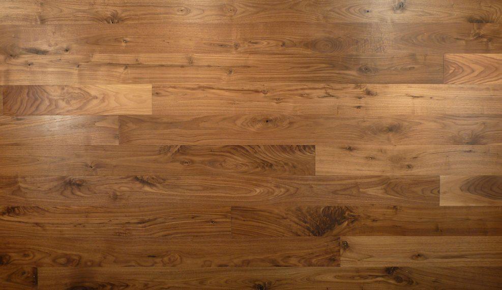 mill wood floor hardwood pcok brushed heritage co engineered dark compressed