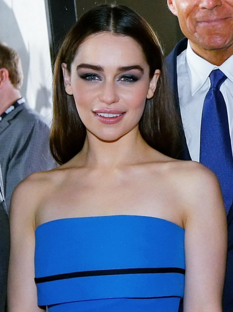 Emilia_Clarke_2013_(Straighten_Colors_2)