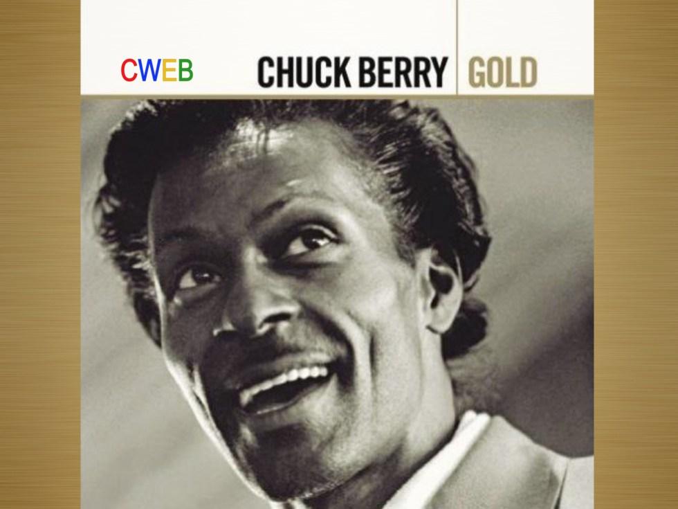chuckberry