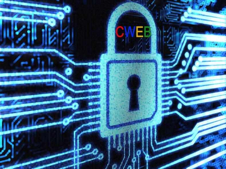 encryption1