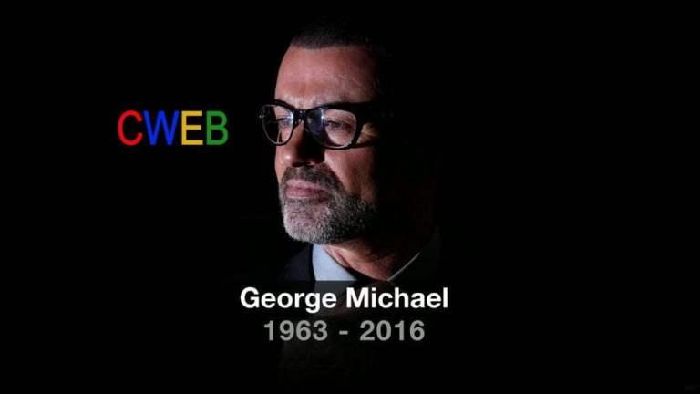 georgemichaelcweb4444