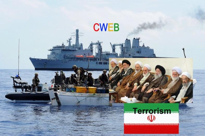 iranterrorism11