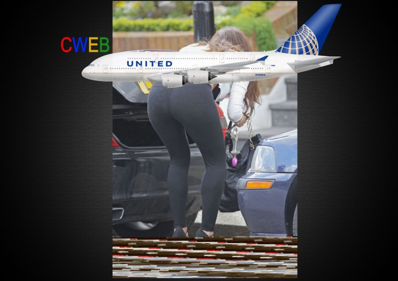 unitedairlines1111