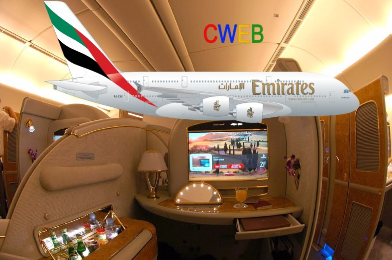 1280px-Emirates_Boeing_777-200LR_First_Class_Suite.jpg