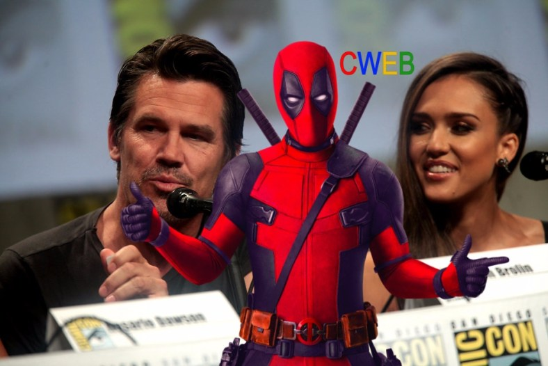 17817-jessica-alba-and-josh-brolin-pv