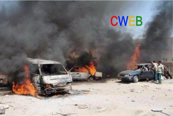 After_a_VBIED_Iraq_War_2007-2008.jpg