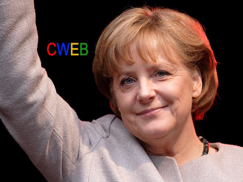 Angela_Merkel_(2008).jpg