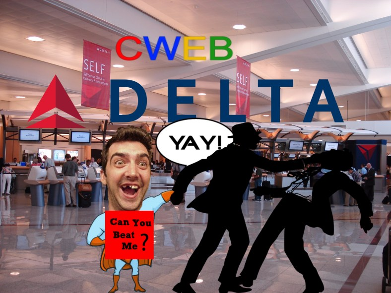 Delta_check_in_at_ATL.jpg