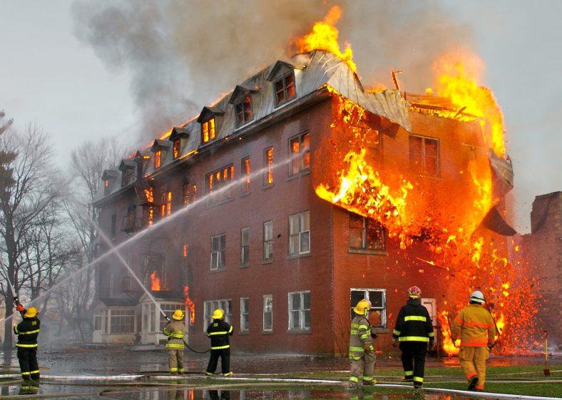 FirePhotography.jpg