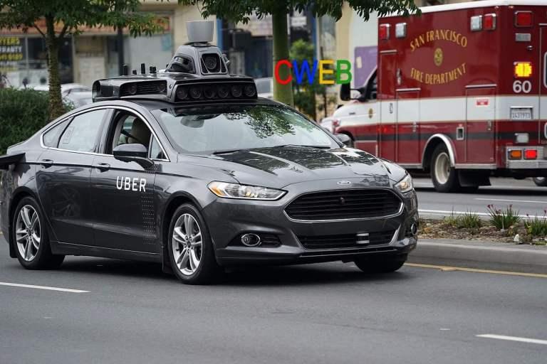 Self_driving_Uber_prototype_in_San_Francisco