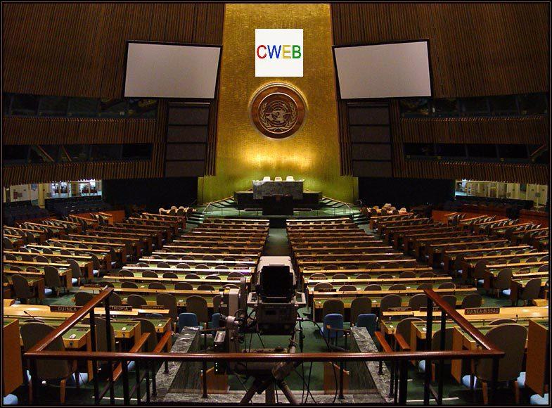 UN_General_Assembly
